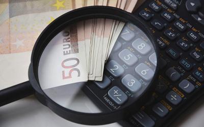 Fundusze inwestycyjne i hossa w 2017 roku