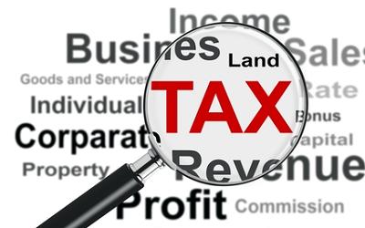 Podatki za 2018 – jak je obniżyć (ulgi i odliczenia)?