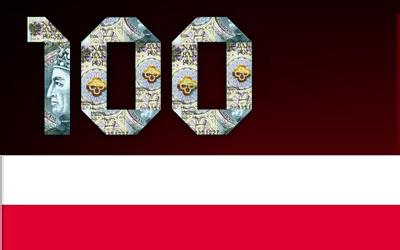 Lista 100 najbogatszych Polaków – jak się tam dostać?