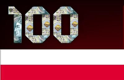 Zdjęcie: 100 najbogatszych Polaków.