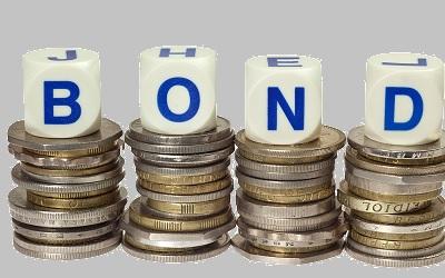 Fundusz obligacji – jak działa i na czym zarabia?
