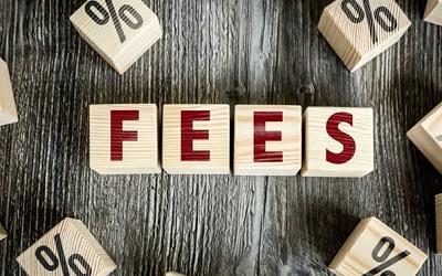 Opłata za zarządzanie – jak wpływa na wyniki funduszy?