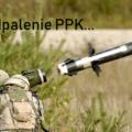 Zdjęcie: odpalelnie PPK (Pracownicze Plany Kapitałowe)