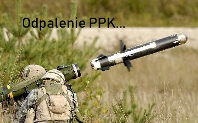 Pracownicze plany kapitałowe (PPK) – wpływ na polską giełdę