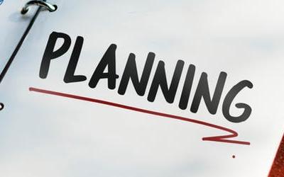 Plan finansowy na nowy rok – jak go przygotować?