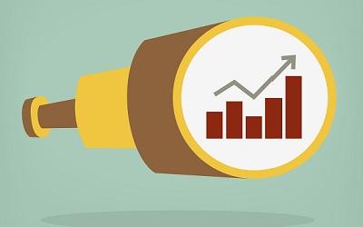 Stopa zwrotu z inwestycji – co się na nią składa?