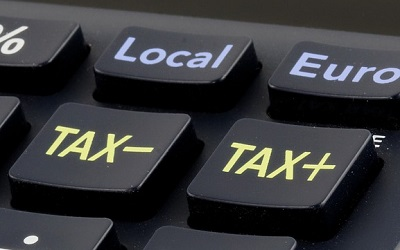 Jak obniżyć podatek PIT za 2019 rok? Sprawdzone ulgi i odliczenia.