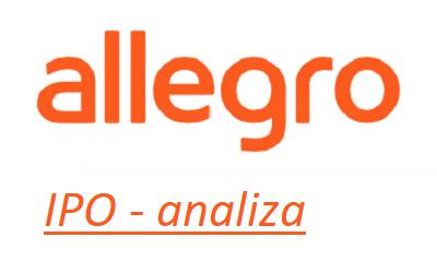 Allegro – czy warto kupić akcje w ofercie publicznej?